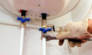 A Detailed Guide on How to Flush A Tankless Water Heater