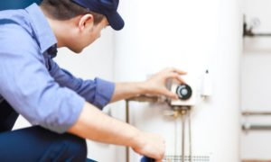 A Guide on How to Install an Electric Tankless Water Heater