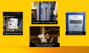 How To Buy The Right Size Tankless Water Heater For Your Home?